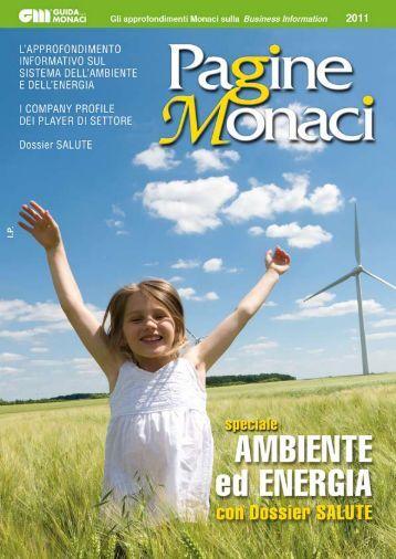 Scarica il PDF completo (8,3 Mb) - Guida Monaci