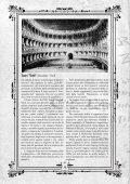Comunita degli Italiani di Zara Zajednica Talijana Zadar - Page 4