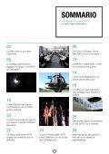 Il nuovo mantra della NATO - Meridiani Relazioni Internazionali - Page 2