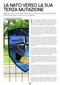 Il nuovo mantra della NATO - Meridiani Relazioni Internazionali - Page 3