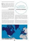 Il nuovo mantra della NATO - Meridiani Relazioni Internazionali - Page 6