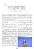 Il nuovo mantra della NATO - Meridiani Relazioni Internazionali - Page 7