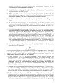 """""""Geoarchaeology"""" mit dem Abschluss Master of Science - Philipps ... - Page 4"""