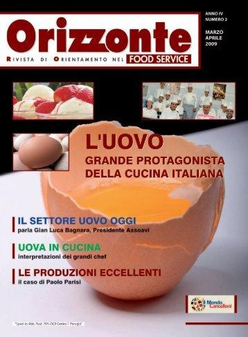 2009_03 (PDF) - Orizzonte