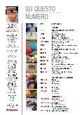 2009_03 (PDF) - Orizzonte - Page 4