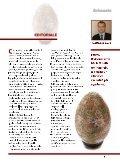 2009_03 (PDF) - Orizzonte - Page 6