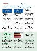 2009_03 (PDF) - Orizzonte - Page 7