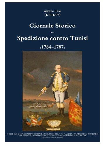 EMO Angelo. Giornale Storico della Spedizione a Tunisi 1784-87.pdf