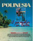 La Polinesia - Viaggi Sub di Originaltour - Page 2