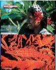 La Polinesia - Viaggi Sub di Originaltour - Page 6