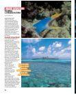 La Polinesia - Viaggi Sub di Originaltour - Page 7