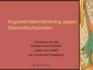 Download - Universität Paderborn
