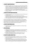 Das Mentorenprogramm des Ehemaligenvereins Der Weg zum ... - Seite 3