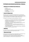 Das Mentorenprogramm des Ehemaligenvereins Der Weg zum ... - Seite 5
