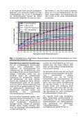 Schallschutz zweischaliger Haustrennwände - Bundesverband der ... - Seite 2