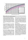 Schallschutz zweischaliger Haustrennwände - Bundesverband der ... - Seite 3