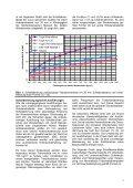 Schallschutz zweischaliger Haustrennwände - Unipor - Seite 2