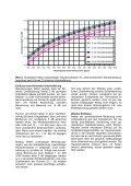Schallschutz zweischaliger Haustrennwände - Unipor - Seite 3