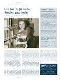 Portal 7-9/07 - Universität Potsdam - Page 3