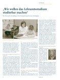 Portal 7-9/07 - Universität Potsdam - Page 4