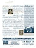 Portal 7-9/07 - Universität Potsdam - Page 5