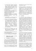 Regeln zur Sicherung guter wissenschaftlicher Praxis an der ... - Page 3