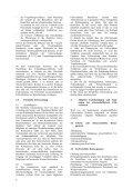 Regeln zur Sicherung guter wissenschaftlicher Praxis an der ... - Page 4
