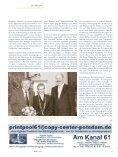 Portal 1-3/07 - Universität Potsdam - Page 5