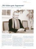 Portal 1-3/07 - Universität Potsdam - Page 6