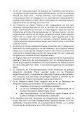 Entwicklung einer in vitro Methode zur Simulation von Verdauung ... - Seite 3