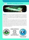 ECOAQUARIUS - IMPIANTI RESIDENZIALI - Elettrotecnica Agostini - Page 2