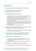 Curricula neu denken - Universität Rostock - Page 7