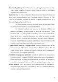 INDRUMAR DE AFACERI Regatul Lesotho - Departamentul de ... - Page 3