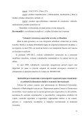 INDRUMAR DE AFACERI Regatul Lesotho - Departamentul de ... - Page 6