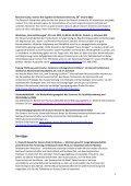 Newsletter der Graduiertenakademie Juni 2012 - Universität Rostock - Page 2
