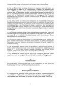 Nr. 7/2013 - Universität Rostock - Page 7