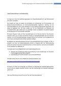 Qualifizierungsprogramm der Graduiertenakademie für das ... - Page 2