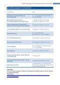 Qualifizierungsprogramm der Graduiertenakademie für das ... - Page 3