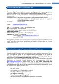 Qualifizierungsprogramm der Graduiertenakademie für das ... - Page 4