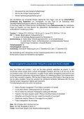 Qualifizierungsprogramm der Graduiertenakademie für das ... - Page 5