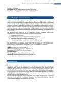Qualifizierungsprogramm der Graduiertenakademie für das ... - Page 6