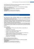Qualifizierungsprogramm der Graduiertenakademie für das ... - Page 7