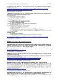 December 2009 - Universität Rostock - Page 2