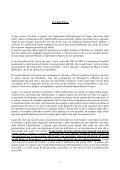 Massimo Morelli - Federazione Italiana Tennis - Page 7