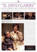 N. 3/2008 - Circolo Cultura e Stampa Bellunese - Page 2