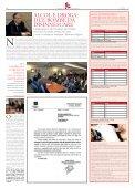 N. 3/2008 - Circolo Cultura e Stampa Bellunese - Page 4