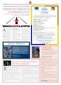N. 3/2008 - Circolo Cultura e Stampa Bellunese - Page 5