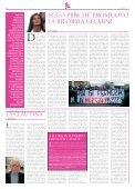 N. 3/2008 - Circolo Cultura e Stampa Bellunese - Page 6