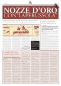 N. 3/2008 - Circolo Cultura e Stampa Bellunese - Page 7