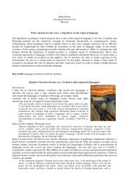 Maria Primo.pdf - Mondoailati